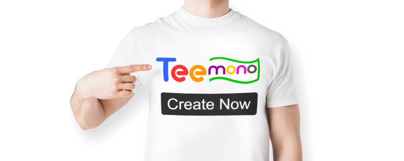 Teemono create now